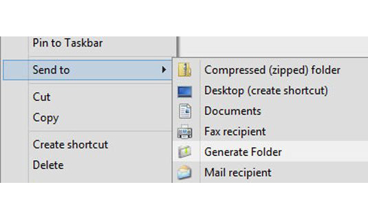 Generate-Folder1.2-explorer-view