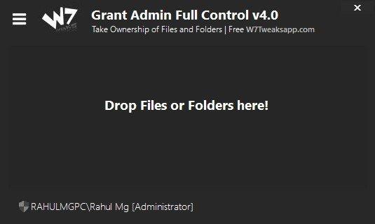 grant-admin-full-control-UI